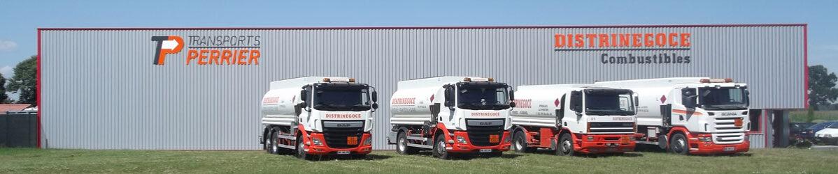 livraison fuel DISTRINEGOCE à Etrelles livraison-fuel-gnr.fr