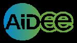 AIDEE pour Association Interprofessionnelle pour le Développement de l'Efficacité Énergétique
