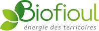 Biofioul